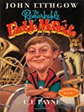 The Remarkable Farkle McBride, John Lithgow, 0689833407