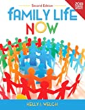 Family Life Now Plus MySocLab with EText -- Access Card Package, Welch, Kelly J., 0205979351