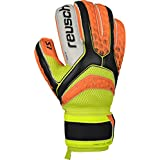 Reusch Re:pulse Prime S1 Roll Finger Goalkeeper Gloves Size