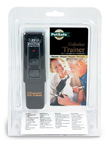 PetSafe-Ultrasonic-Remote-Trainer-for-Dogs-and-Cats