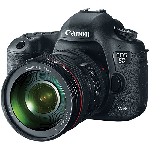canon-eos-5d-mark-iii-223-mp-full-frame-cmos-digital-slr-camera-with-ef-24-105mm-f-4-l-is-usm-lens