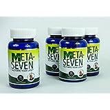 Meta-Seven (360 Day)