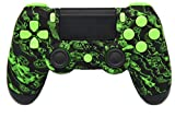 Toxic PS4 Modded Rapid Fire Controller, Works With All Games, COD, Infinite Warfare, Destiny, Rapid Fire, Dropshot, Akimbo & More For Sale