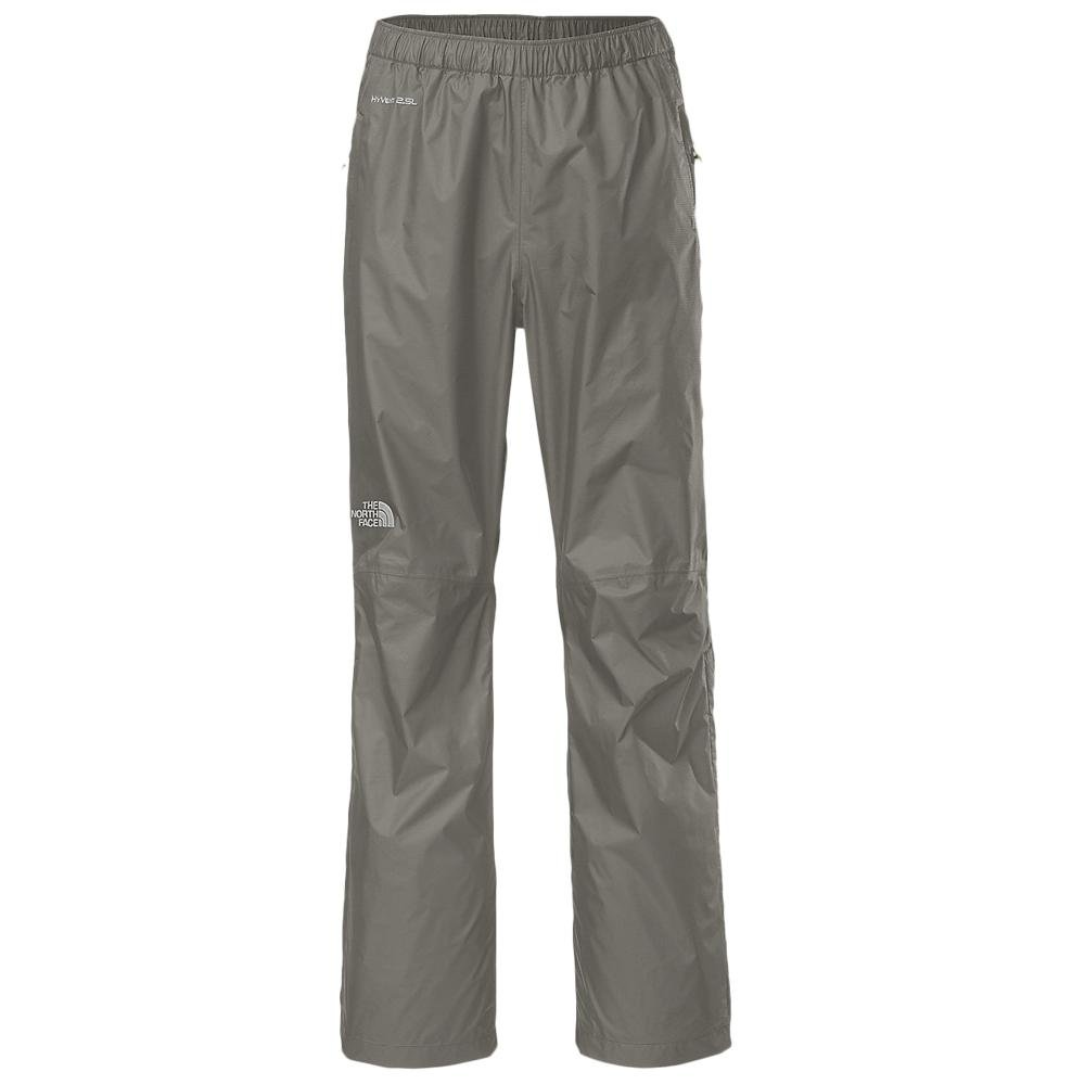 The North Face Mens Venture 1/2 Zip Pant The North Face Apparel Mens A4B3JK3