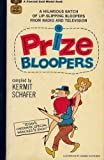 Prize Bloopers, Kermit Schafer, 0517278324