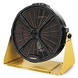 JET 1791331 Powermatic PM1250 Micro Dust Air