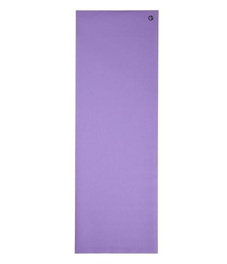 Manduka (MNDK9 Pl71-Perennial Prolite - Alfombrilla de Yoga y Pilates