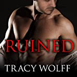 Ruined: Ethan Frost, Book 1 | Tracy Wolff