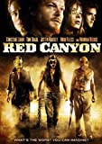 Red Canyon by Christine Lakin