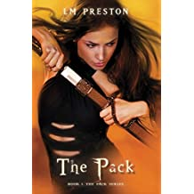 The Pack: Book One The Pack Series
