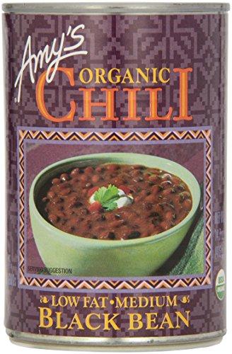 organic non gmo chili pepper - 3
