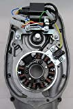Powerdynamo MZ-B VAPE Ignition System Stator