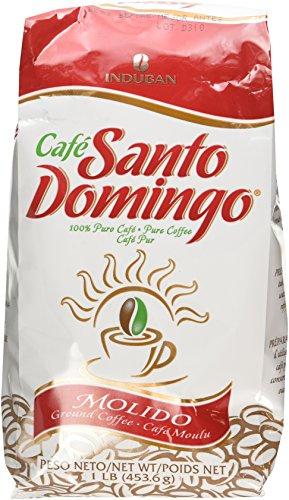 cafe-molido-santo-domingo-coffee-1-lb-2pack