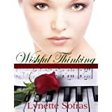 Wishful Thinkingby Lynette Sofras