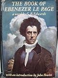 The Book of Ebenezer le Page, G. B. Edwards, 0394516516