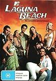 Laguna Beach - Season 2 [NON-USA Format / PAL / Region 4 Import - Australia]
