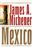 """Astounding...Fast-moving, Intriguing...James Michener is back in huge, familiar form with MEXICO.""LOS ANGELES DAILY NEWSHere is the story of an American journalist who travels to Mexico to report on the upcoming duel between two great matado..."