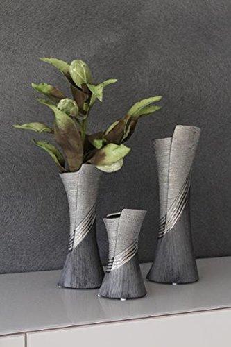 Vasi Da Tavolo.Gilda Moderno Vaso Vaso In Ceramica Vaso Da Tavolo Vaso