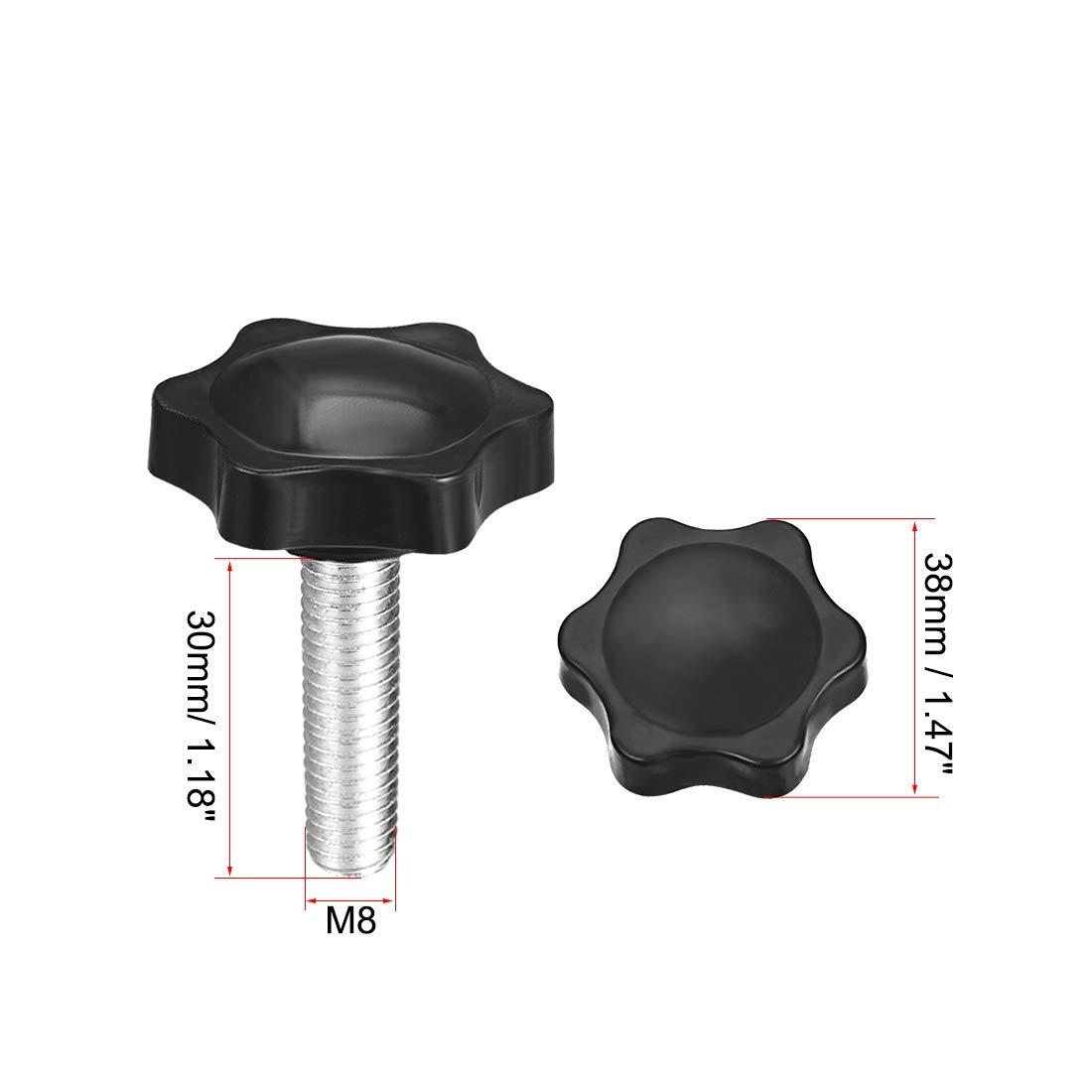 "1 new DORMER 7//16/""-11 x 9.5mm A800 Masonry Twist Drill Bit for Concrete #48089"