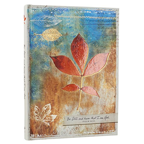 be-still-and-know-pearlescent-hardcover-journal-psalm-4610