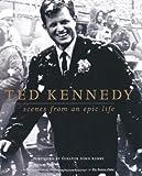 Ted Kennedy, Boston Globe Staff, 1439138060
