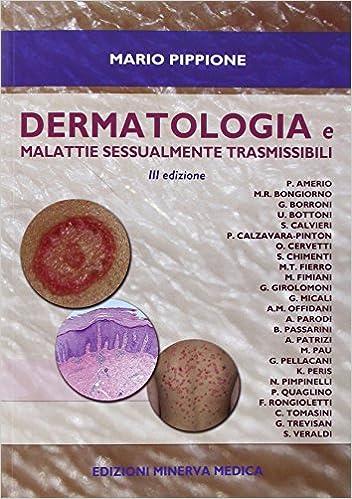 Pippione Dermatologia E Venereologia Pdf 12