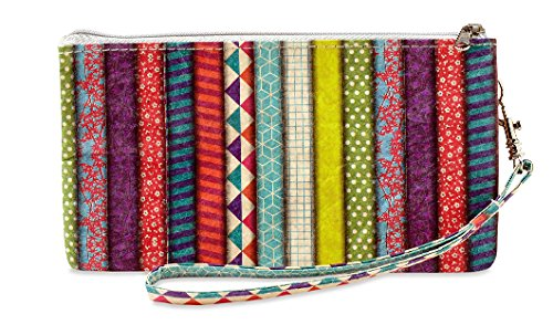 Price comparison product image Dynomighty Washi Tape Mighty Wristlet,  Original Tyvek® - Water / Tear Resistant