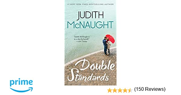 judith mcnaught perfect pdf free