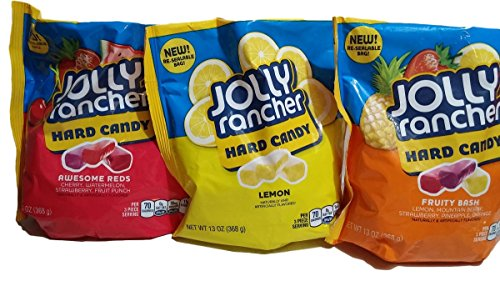 jolly-rancher-hard-candy-fruity-bash-awesome-reds-lemon-variety-pack-pack-of-3