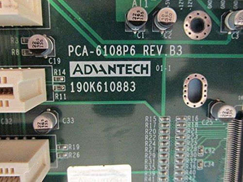 advantech-pca-6108p6-backplane-6x-pci-slots-2x-sbc-slots-1x-16-bit-isa-slot
