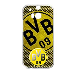 BVB 09 Hot Seller Stylish Hard Case For HTC One M8