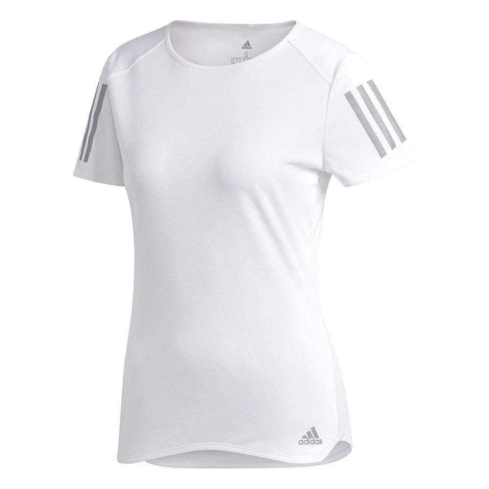 Adidas Response, T-Shirt Donna