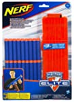 NERF N-Strike  Elite 18 Dart Clip