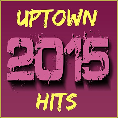 Uptown Funk Mp3 indir - Mobil Mp3 indir M zik indir