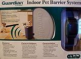 Guardian Home Pet Collar, My Pet Supplies