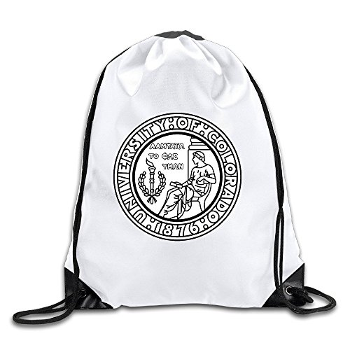 gigifashion-university-of-colorado-drawstring-backpacks-bags