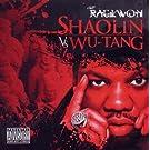 Shaolin Vs. Wu-Tang [Explicit]