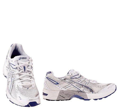 Asics Gel 1140 Women weiss Gr.37: : Schuhe