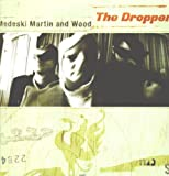 The Dropper [Vinyl]
