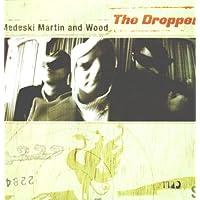 The Dropper [Vinyl]