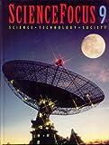 SCIENCEFOCUS 9