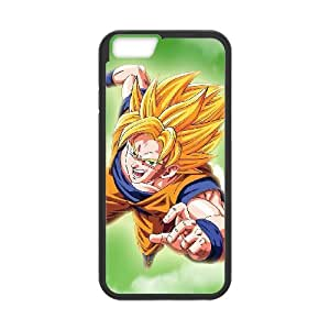 iPhone 6 4.7 Inch Phone Case Dragon Ball Z Case Cover PP8Q312938