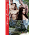 Return to Satisfaction [Satisfaction Texas 7] (Siren Publishing Menage Everlasting)