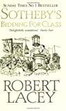 Sotheby's, Robert Lacey, 0751523623