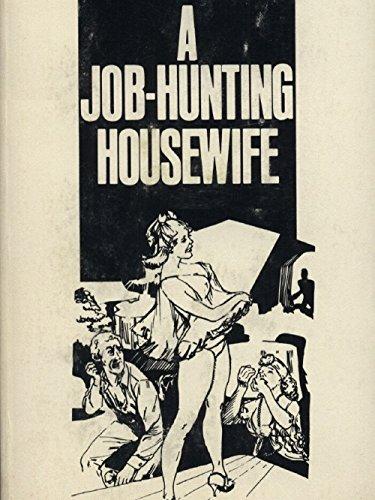 vintage housewife - 7