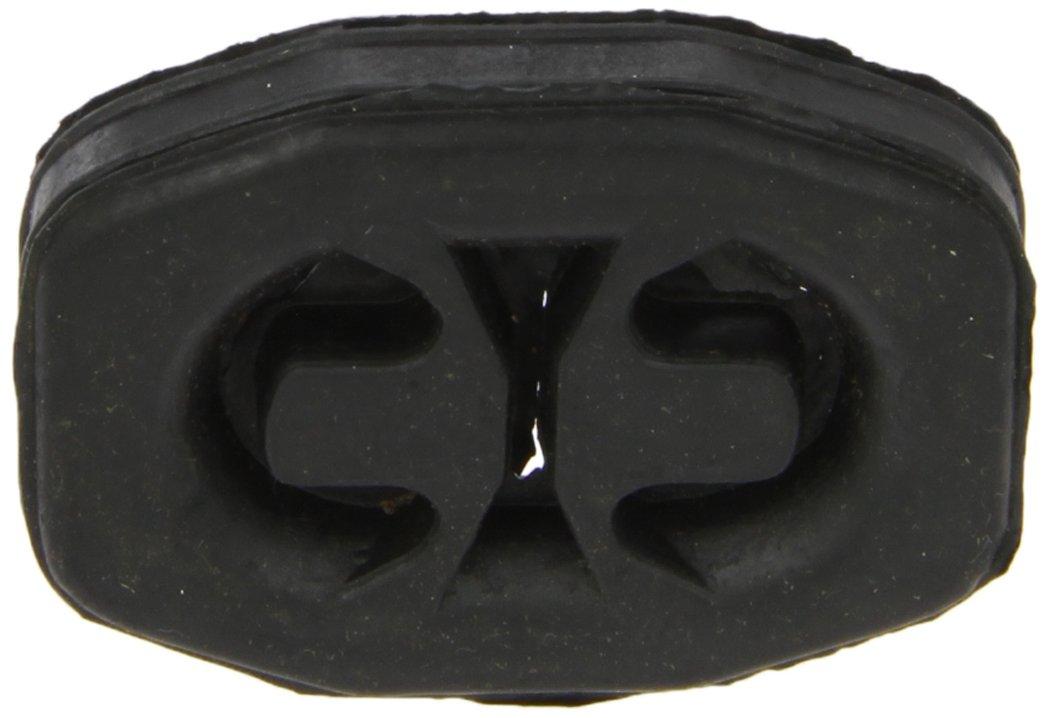 Bosal 255-361 - Tampone Paracolpo, Silenziatore