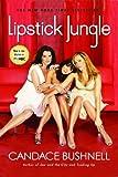 Lipstick Jungle TV Tie-In