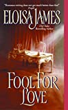 Fool for Love (Duchess in Love)