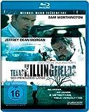 Texas Killing Fields - Schreiendes Land [Blu-ray]