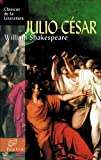 Julio Cesar, William Shakespeare, 8497645480